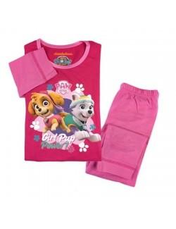 """Pijama Paw Patrol """"Girl Pup Power!"""", bebelusi 18 - 24 luni"""