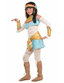 Costum Cleopatra / Printesa egipteana