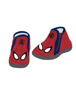 Botosi casa cu fermoar Spiderman, 22 - 27