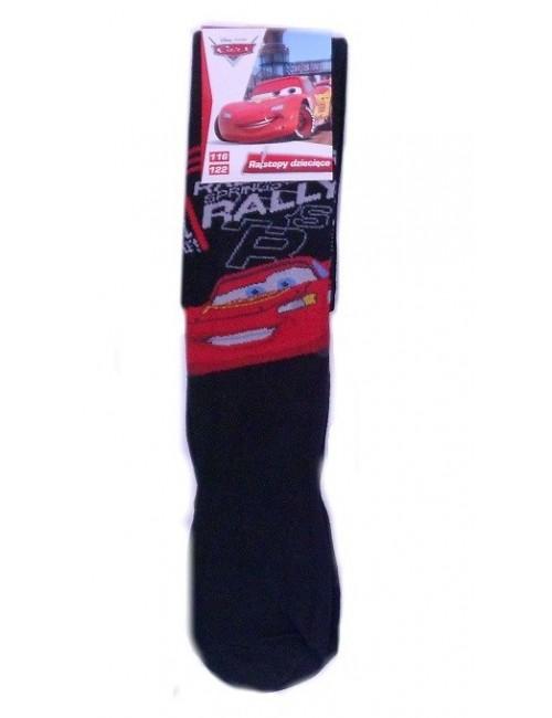 Ciorapi Disney Cars baieti, 116-122 - diverse modele