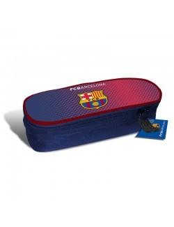 Penar FC Barcelona 23 cm