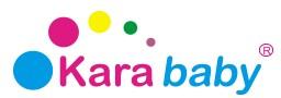 Karababy