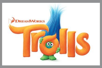 Trolii (Trolls)